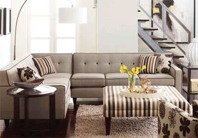 Determine Where Your Furniture Can Be Placed, Not Only Where It Will Fit,  But Where It Will Serve You Best. So As Not To Forget Anything That You  Have ...