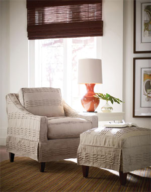 Rearranging Furniture In Your Home Gives It A New Look