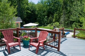 deck after2