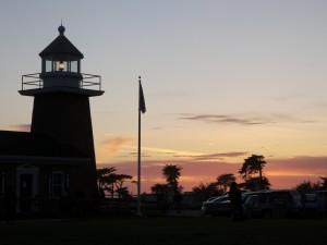 SC Lighthouse copy