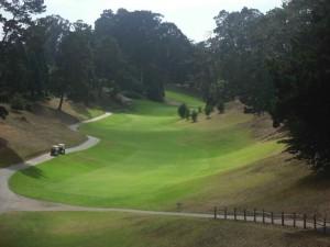 Seascape Golf Club