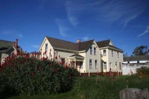 Wilder Ranch