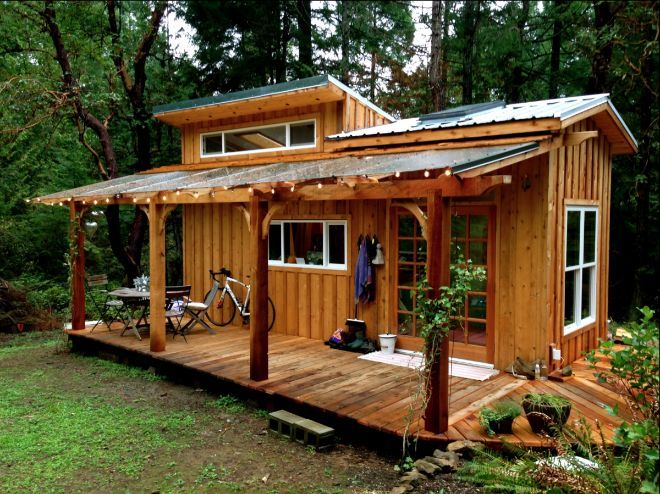 ... Be Converted Into A Beautiful Environmentally Conscious Home Built  Using Recycled Building Materials. Due To Their Convenient Size, Shipping  Containers ...